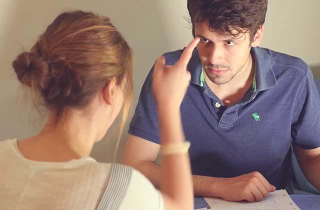 Le Mock te donne trois conseils de prof pour réussir ton oral de français