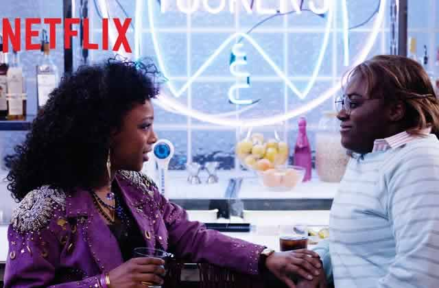 Orange is the New Black Mirror, le sketch Netflix qui fait un pincement au cœur