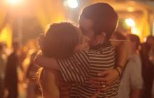 J'ai rencontré mon premier vrai amour à l'adolescence — Appel à témoins