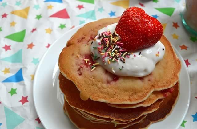 Recettes gourmandes et véganes pour un petit-déjeuner savoureux (avec The Coconut Co)!