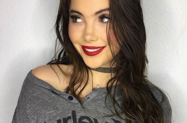 Comment être un bon role-model? La réponse d'une athlète victime de slut-shaming