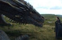 Les spin-off de Game of Thrones pourraient couter très, très cher !