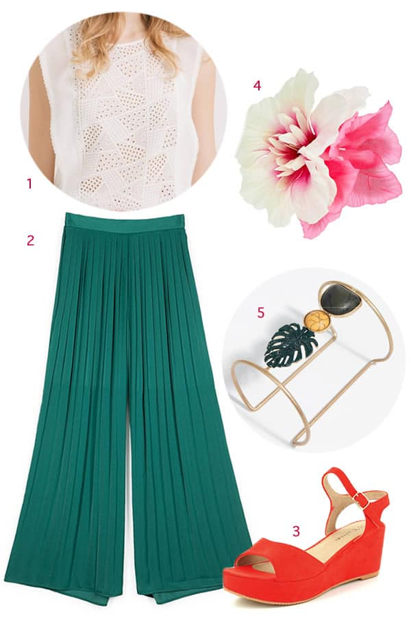 tenue-mariage-pantalon