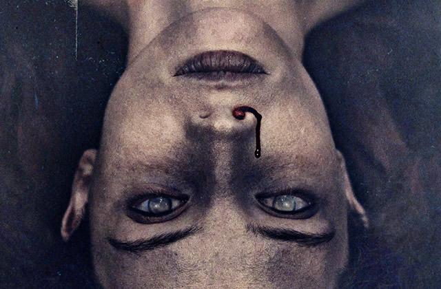 The Jane Doe Identity, une plongée horrifique dans un corps humain qui m'a traumatisée