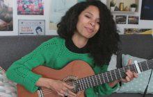 ISLA nous charme avec sa chanson Le Revers