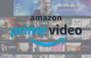Tu devrais découvrir Amazon Prime Video (gratuit pendant 1 mois)