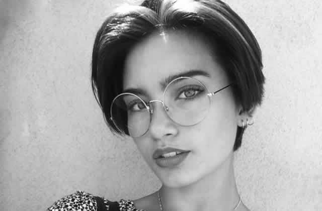 Charlotte Parola, star d'Instagram, 17 ans et 80 000 abonnés, nous parle de l'envers du décor