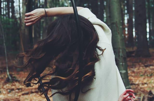Ode aux brunettes: comment bien entretenir une chevelure brune!