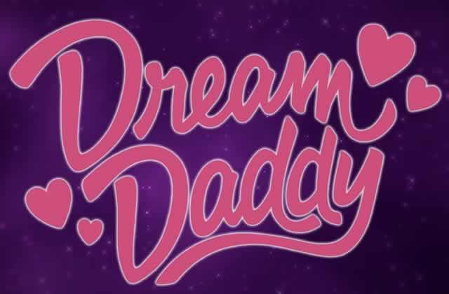 Trouve le papa célibataire qui te comblera sur Dream Daddy, un nouveau jeu de drague