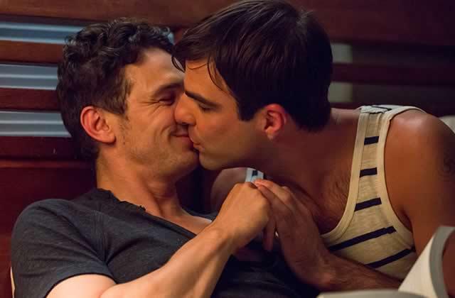 Sélection de films à thématiques LGBT pour le mois des fiertés