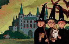 Harry Potter a 20 ans, et nous serons toujours, dans nos cœurs, des Potterheads