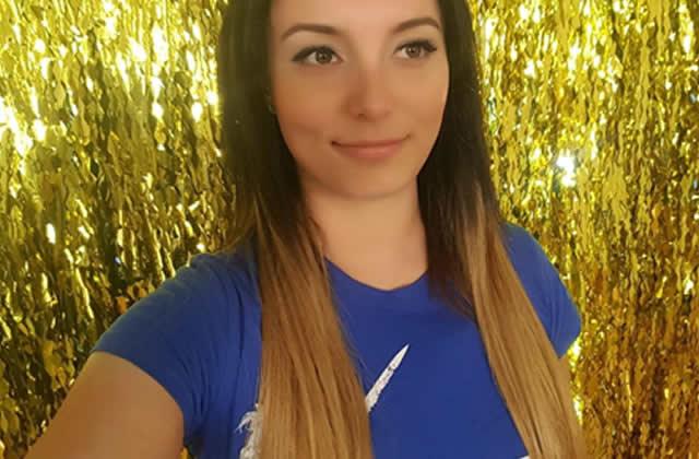 Lauralania, streameuse, harcelée sur Internet pour avoir fait la fête