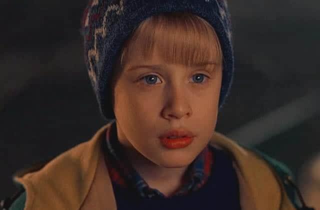 Macaulay Culkin revient au cinéma, après 10 ans d'absence!