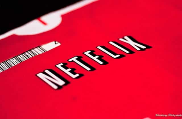 Voici ce qui va arriver sur Netflix en juillet 2017