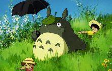 Quand ouvrira le parc à thème imaginé par le Studio Ghibli, la neuvième merveille du monde ?