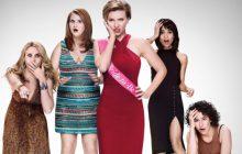Ce soir, on t'invite à une #PireSoirée:la comédie avec Scarlett Johansson en avant-première!