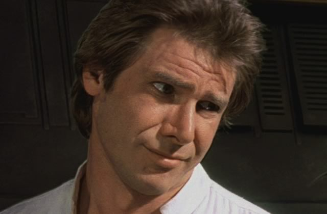 Comment répondre aux gens qui disent «Ah non, moi j'aime pas la science-fiction» ?
