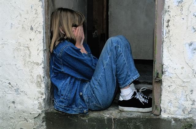 Les agressions sexuelles entre enfants–Appel à témoignages
