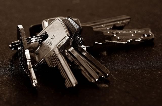Un bail locatif à durée réduite pour faciliter l'accès au logement des jeunes actifs précaires?