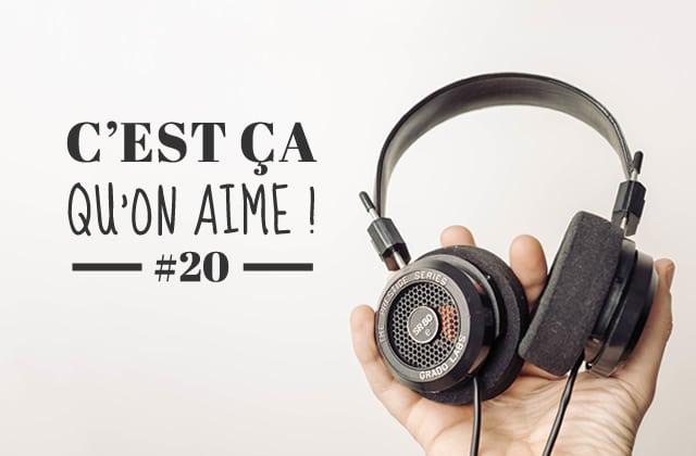 #CCQA n°20 — Sauvetage en mer et apprentissage de la musique