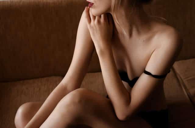 Les Françaises se masturbent plus souvent, mais en parlent toujours peu (et autres chiffres)