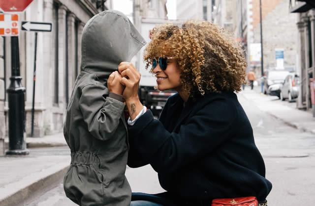 Guide du babysitting, de ta petite annonce à l'enfant que tu garderas