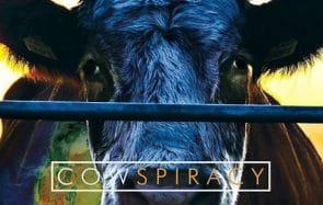 Cowspiracy, le docu qui m'a fait devenir végé du jour au lendemain