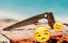 Le décapsuleur pas si révolutionnaire qui cartonne sur KickStarter, un mystère moderne