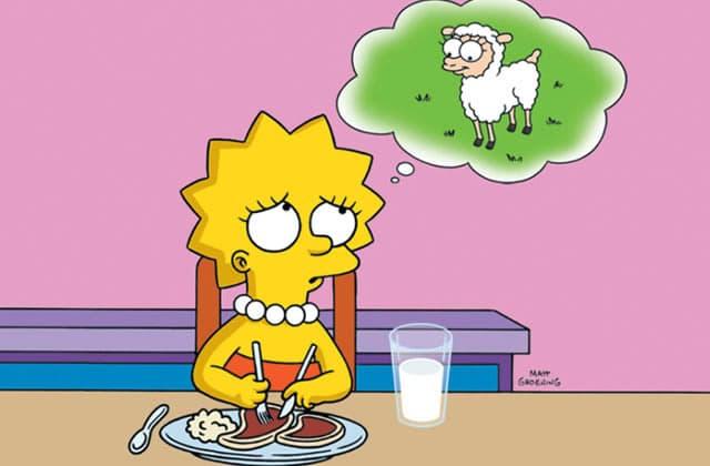 «Cowspiracy», le docu qui m'a fait devenir végétarien du jour au lendemain (ou presque)