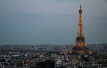 Le guide de survie à Paris (pour les fauchés)