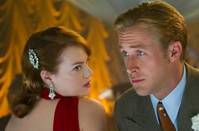 Emma Stone parle de ces acteurs qui ont réduit leur salaire pour lui permettre d'être payée autant qu'eux