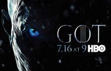 Game of Thrones saison 7:nos théories, espoirs et fantasmes!