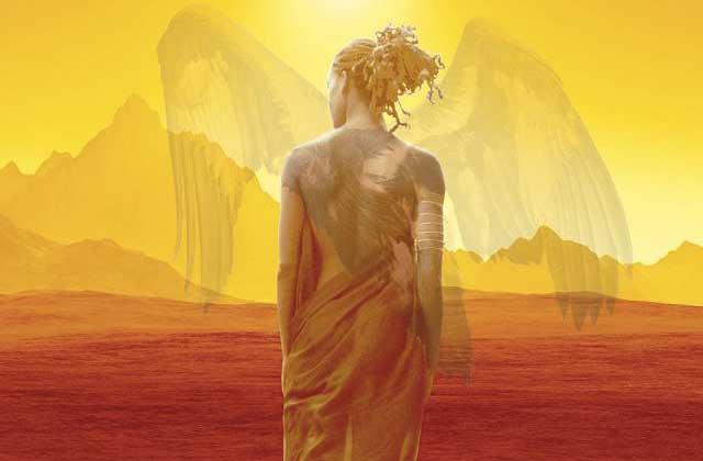 HBO adapte Who Fears Death, un livre de fantasy situé en Afrique, avec des femmes fortes et des sujets graves