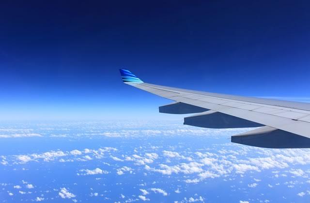 Mon job d'été de rêve : bosser à bord d'avions Air France !