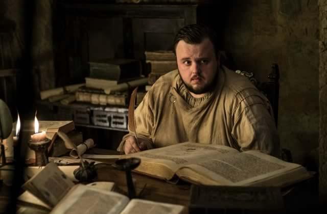 Le détail de Game of Thrones S07E01 qui pourrait avoir de grandes conséquences