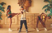 Major Lazer rêve sa vie dans le clip de «Know No Better»