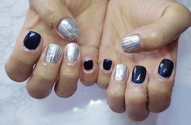 Comment pimper tes ongles cet été ?