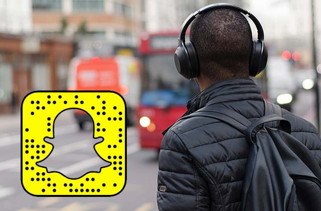 Déstresse avant les résultats du bac2017 avec la playlist de nos abonnés Snapchat