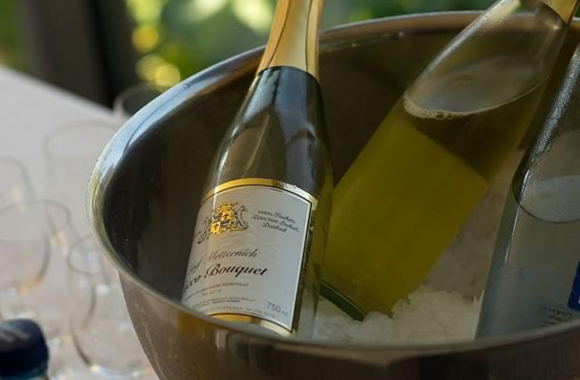 Les 7commandements pour rafraîchir son vin