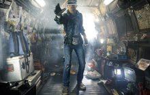 Ready Player One, le nouveau Spielberg sort aujourd'hui en salles