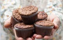 3 recettes à faire dans des moules à muffins (mais qui ne sont pas des muffins)