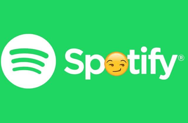 15 astuces Spotify qui vont changer ta vie