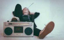 Dis, tu écoutes quoi comme musique? Viens répondre à notre sondage!