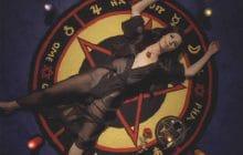 Sorcières modernes, découvrez Witch, Please, le nouveau projet de Jack Parker!