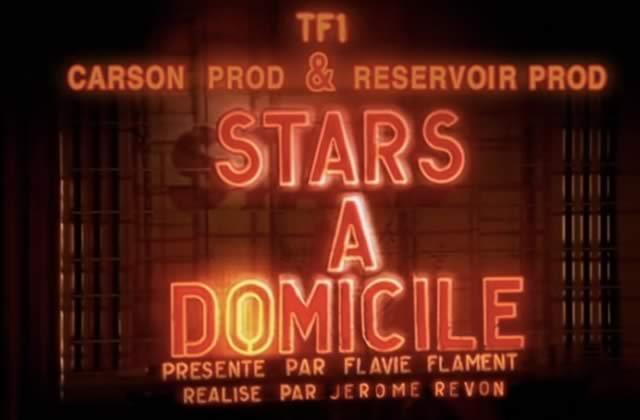 Les 5 meilleurs épisodes de Stars à Domicile, une émission qui me manque cruellement