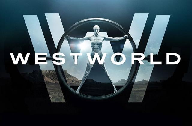 On sait enfin quand Westworld reviendra sur nos écrans!