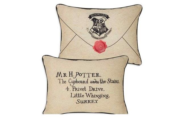 Primark lance une collection de décorations Harry Potter, pour ramener Poudlard dans ton appart