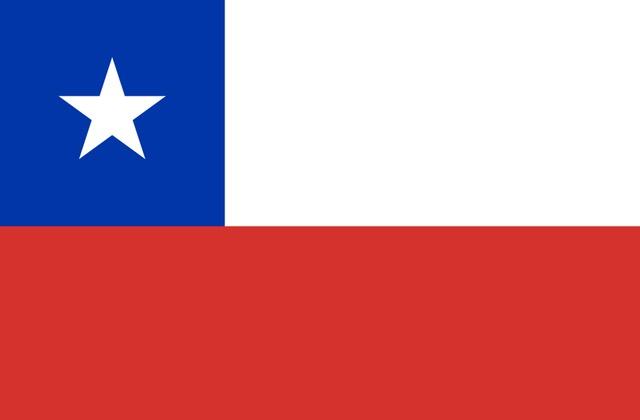 Au Chili, le recours à l'avortement sera partiellement dépénalisé