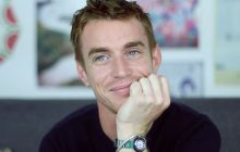 Ben Mazué: une interview-canapé pleine de rires et de tendresse