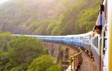 Je vais tester pour vous… Partir en voyage seule en Inde à 17ans, grâce aux bourses Zellidja!